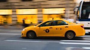 actualite-taxi-paris-versaille