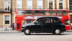 taxi london min