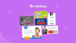 Wishloop Lifetime Deal
