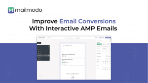 Mailmodo Lifetime Deal