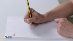 Thumb Wrap grasp