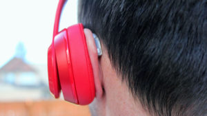hearing-aids-for-headphones