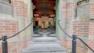 Rondleiding door Stadhuis in Culemborg @ Culemborg | Culemborg | Gelderland | Nederland