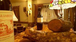 restaurante italiano valencia cinquecento new interior 4