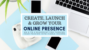 Start an online business course coupon code
