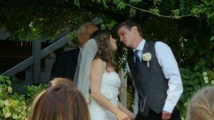 Roberts Wedding Aug 6 2016 -3