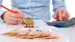 Налог при продаже квартиры и возврат подоходного налога при покупке квартиры