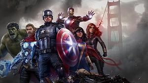 Marvel's Avengers FPS boost guide