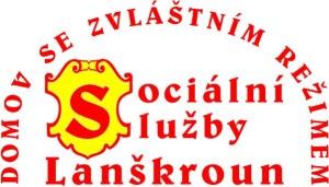 DZR logo