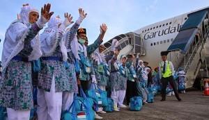 haji-indonesia-2016-300x173