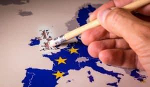 GDPR e Brexit