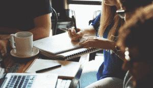 Programa de aceleração de Startups do Founder Institute Campinas
