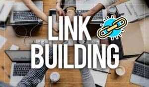 link building, link outreach, offpage seo-4111001
