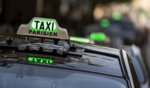 Actualites Taxi Comment utiliser taxi Paris 0 820x480 1