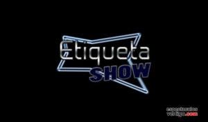 Etiqueta-Show-