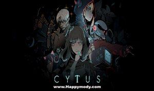Cytus II Mod Apk