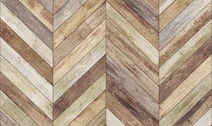 Parkettpflege ist wichtig für den Holzboden. Tipp zum Bau verrät warum.