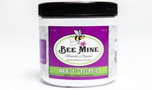 BEE•U•Ti• FUL Moisturizing Deep Conditioner