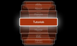 Why You Should be Publishing Online Tutorials
