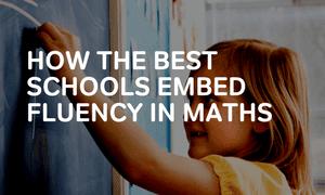 Fluency Definition: What Is Fluency In Maths?