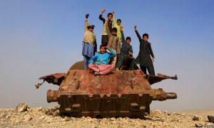 خروج نیروهای امریکایی پس از توافق با طالبان چه عواقبی در پی دارد؟