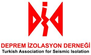 Turkey Association for Seismic Isolation