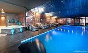 luxury_hotel_courchevel