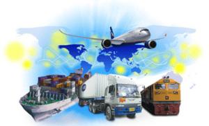 транспортная компания в Киеве
