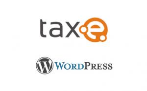 WP Taxe