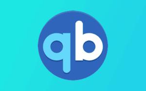 How to use QBittorrent VPN Proxy