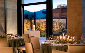 Lucys-Restaurant-Yountville