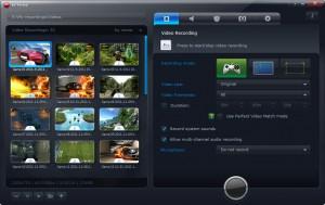 Gratis Software Downloaden om Video te Maken