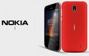 nokia-1-price-in-nepal-nepaletrend