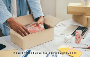 15% Off Everything on Natural Me Boutique