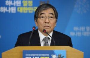 Yoon-Suk-heun