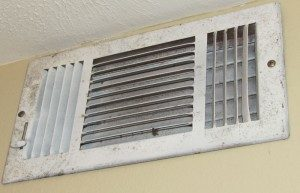 Mold In Hvac Air Ducts How To Get Rid Of Mold In Air
