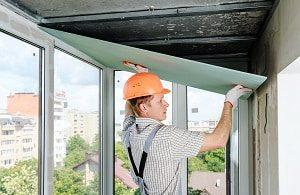 Eigenständige Überwachungen am Bau ersparen Ihnen viel Zeit und Ärger.