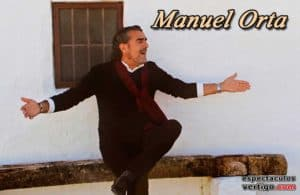 Manuel Orta