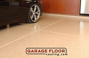 Epoxy Garage Floor Coating Scottsdale Epoxy Floor Coating Polyurethane Garage Coating