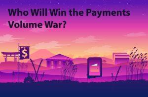 payments economics blog feature