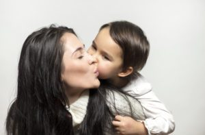 Right Of First Refusal Custody Clause