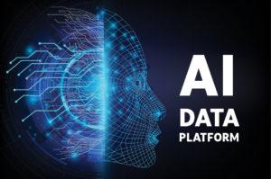 AI Data Platform