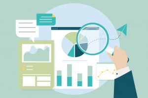 Passo a Passo — Como Fazer um Relatório de Resultados