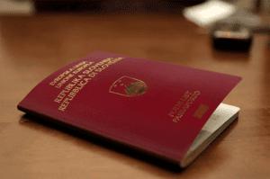 slovenian-passport