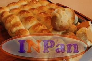 pan brioche recetas inpan