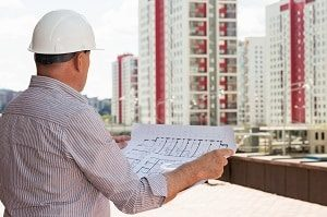 Beim Planen und beim Bauen hilft Ihnen der Planungsingenieur. Mit Tipp zum Bau finden Sie Ihren Fachmann.