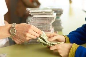Bankruptcy & Consumer Proposal Settlements