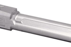 ZATPP365XLBX 300x199 - True Precision Sig P365xl Bbl - Non-threaded Stainless