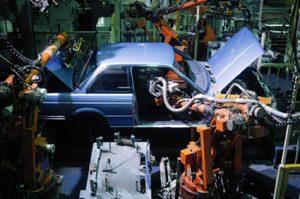 auto_assembly