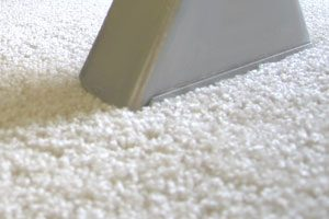 Carpet Cleaning Services1